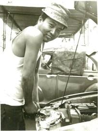 Tan Min Tie Motors - Car Repair Services