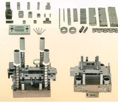 2M Precision Automation - Manufacturer of Precision Engineering Equipment