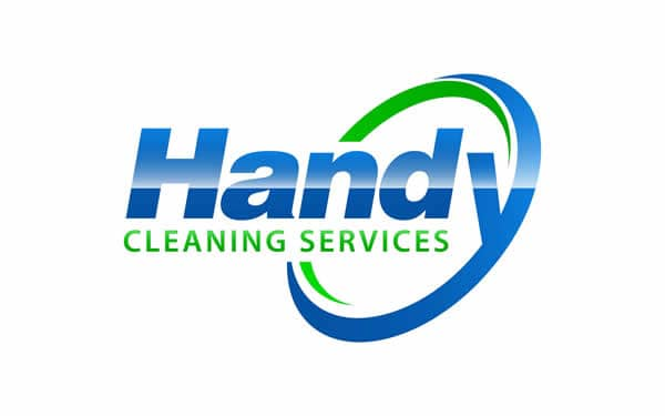 Handy Cleaning Services