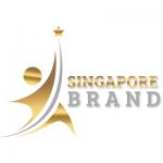 Singapore Brand