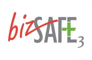 HRS Asia BizSafe Level 3