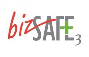 HRS Asia BizSafe Level 3