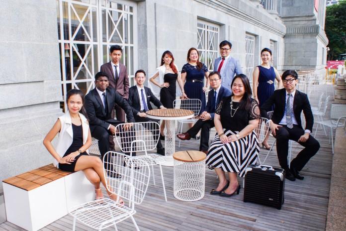 Yeo & Associates LLC Family Law Firm