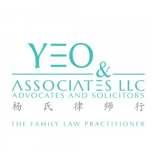 Yeo & Associates LLC Legal Services