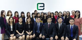 3E Accounting: Leading Company Incorporation Specialist That Goes Beyond Singapore