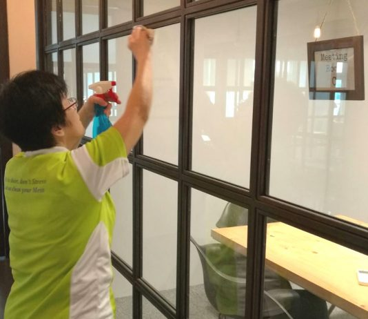A1 Cleaning Services Cleaning Company for Home and Offices