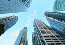 Company Registration Incorporation