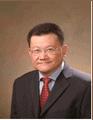 K. K. Lim