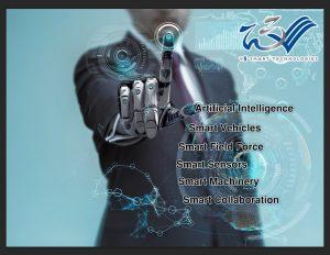 V3 Smart Technologies