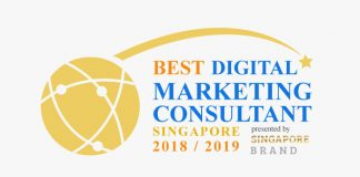 Get a Face-Lift for Your Online Marketing with this Best Digital Marketing Consultant in Singapore