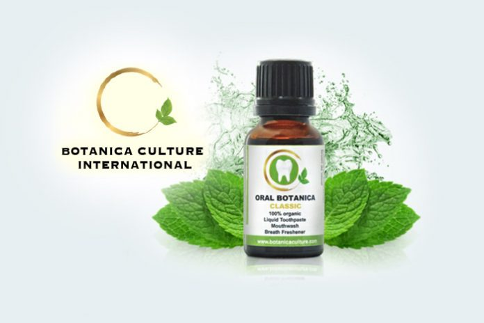 success story for botanica culture international