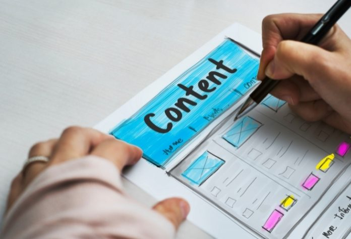 How to Start a Home-Based Content Writing Business in Singapore