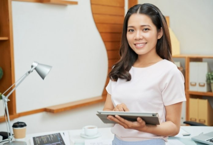How Can Teenagers Start a Small Business in Singapore