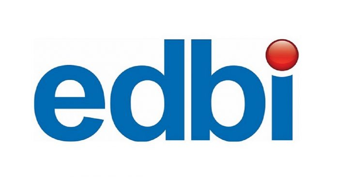 EDBI Investment That Every Singapore SME Should Know About