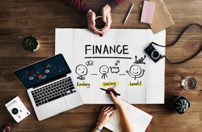 Fund Management Incentive (FMI): Singapore SME Should Know About