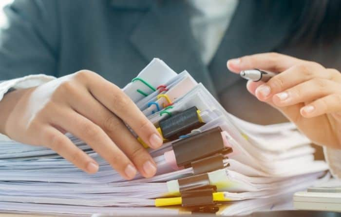 How to Start a Bookkeeping Business from Home in Singapore