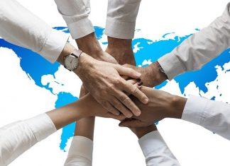 Local Enterprise and Association Development (LEAD) Programme: Partners Should Know About