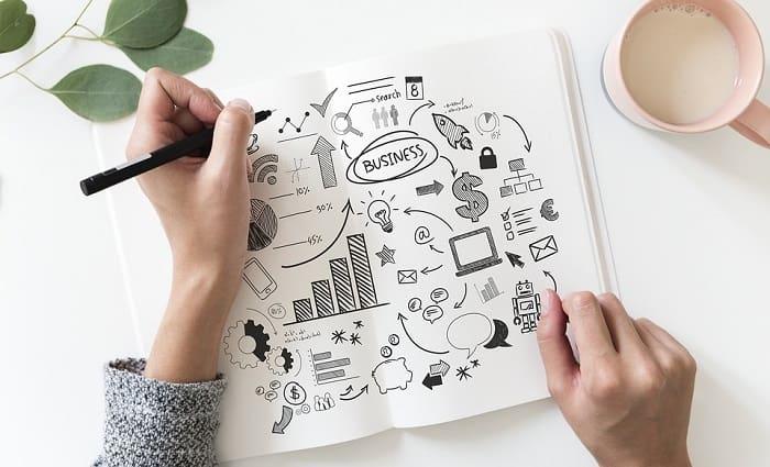 Startup SG Accelerator: Entrepreneur Should Know About