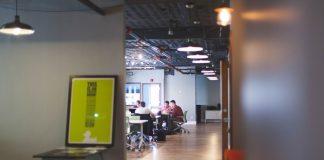 Startup SG Tech: Entrepreneur Should Know About