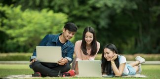 Business for Singaporean Students: Fresh Ideas for Success