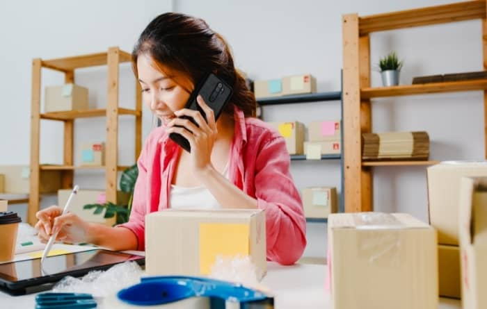 How to Start a Small Business in Singapore as a Foreigner