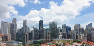 Most Lucrative and Cost-Effective Small Business Ideas in Singapore