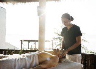What's The Acquisition Cost for Massage Day Spas in Singapore?