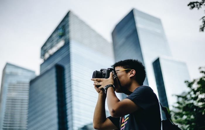 Why do People Start Home-Based Businesses in Singapore?