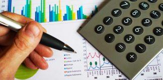 Angel Investors Tax Deduction (AITD): Singapore SME Should Know About