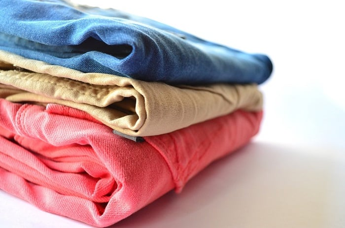 How To Start An Ironing Service Business In Singapore?