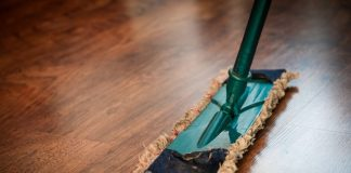 Measures on How to Start Up a Small Cleaning Business in Singapore