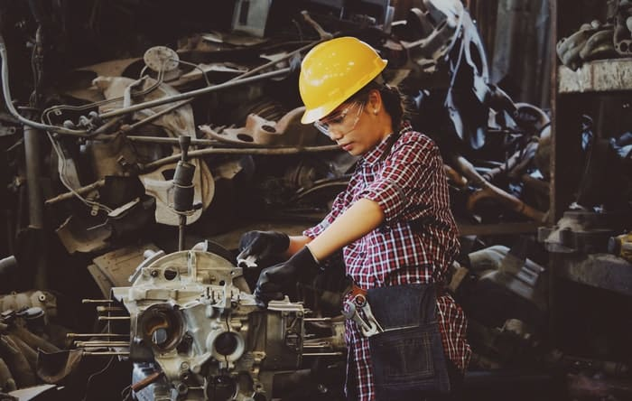 SME Equipment and Factory Loan Singapore SMEs Should Know About
