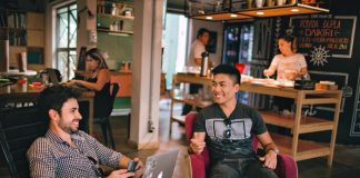 SME Venture Loan That Every Singapore SME Should Know About