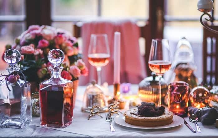 Tips for Foreigner Opening Restaurant In Singapore
