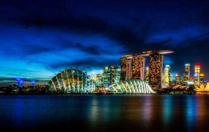 Top 10 Most Profitable Businesses in Singapore This 2018