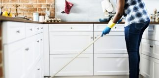 What Do I Need to Start a Cleaning Business in Singapore