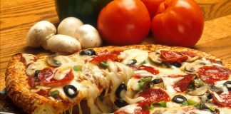 How Can You Start a Small Pizza Business in Singapore?