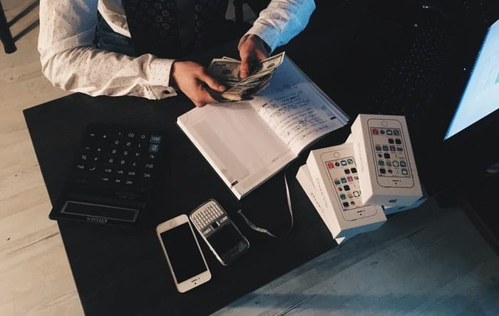 How to Start a Bookkeeping Business From Home in Singapore?