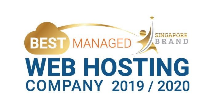 Best Domain Hosting 2020 Best Managed Web Hosting Company 2019/2020   IT Solution