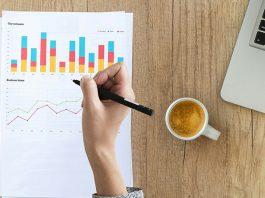 Enterprise Development Grant (EDG): New Businesses Should Know About