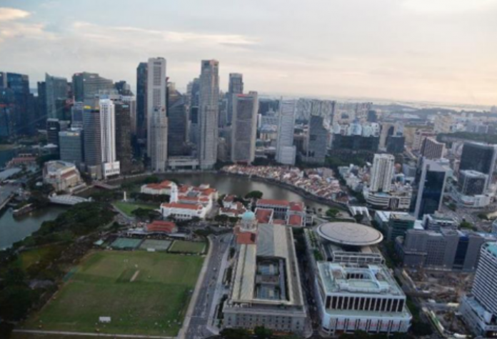 List of Investment in 2019 that Singapore SME Should Know About