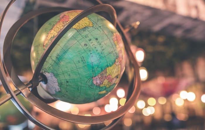 Advantages of International Co-innovation Programmes for Businesses