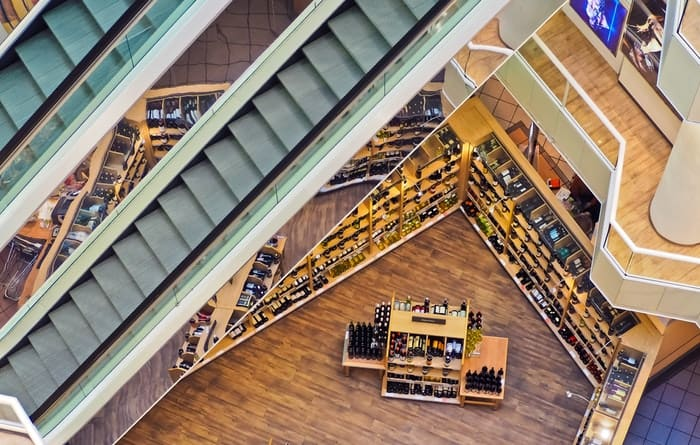 Retail Industry Digital Plans: SME's Should Know About