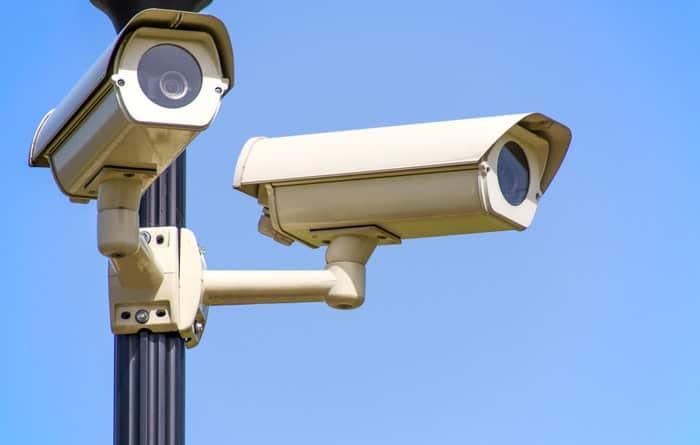 Security Industry Digital Plans: SMEs Should Know About