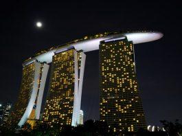 Singapore Adopts Nationwide E-invoicing Framework System