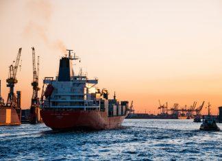 Utilizing Sea Transport Ship Agency Industry Digital Plans for Businesses