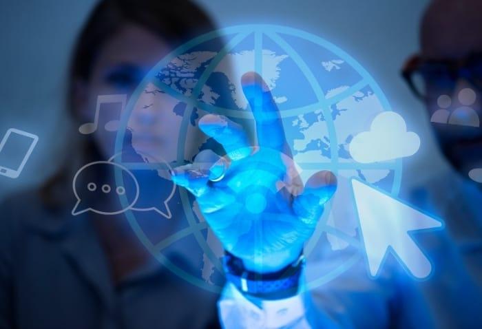 3E Accounting - a Robotics Accounting Firm
