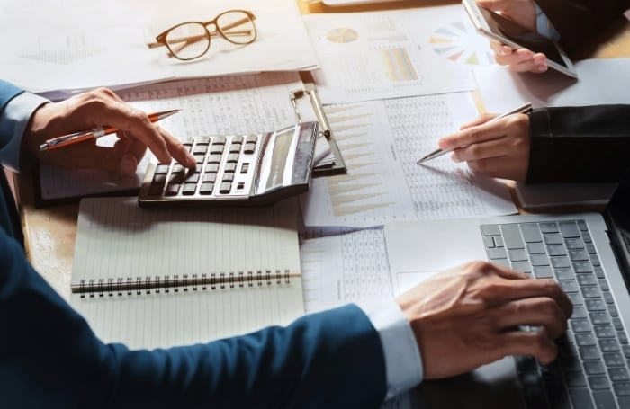 Best Accounting Services in Singapore