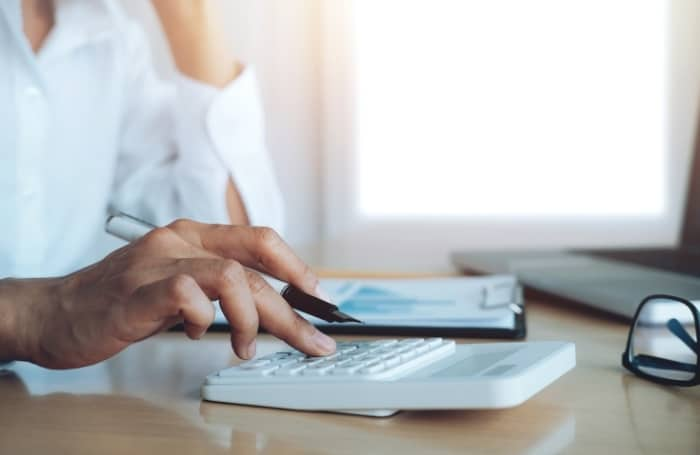 Best Bookkeeping Services in Singapore