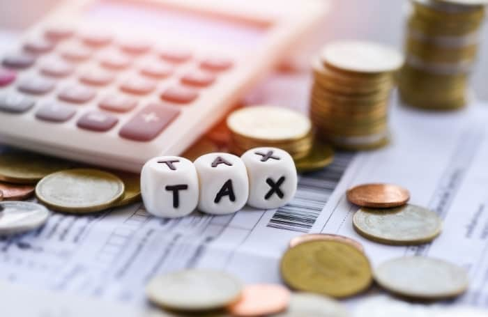 Best Personal Tax Preparation in Singapore